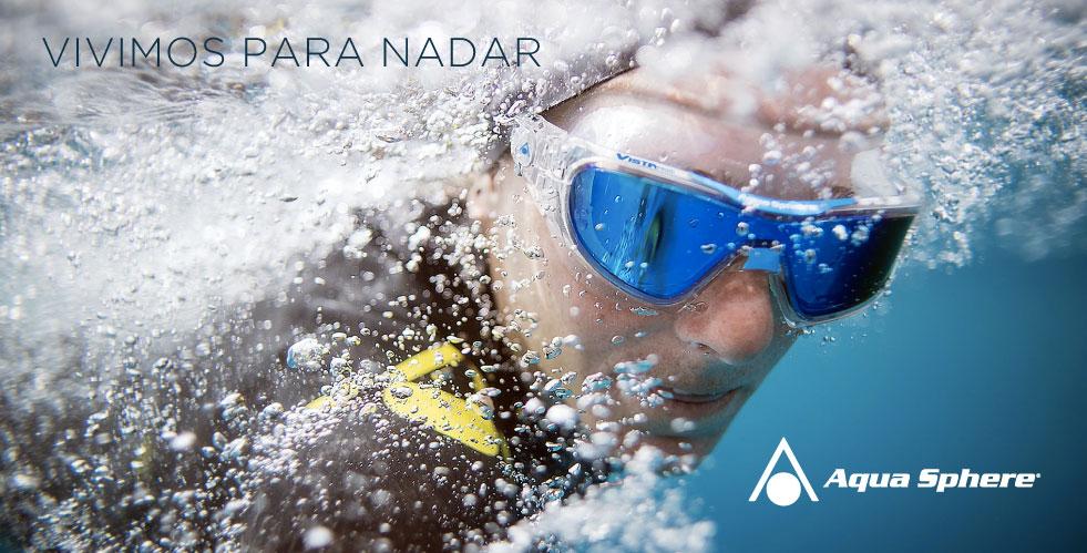 Aqua-Banner-web-SG
