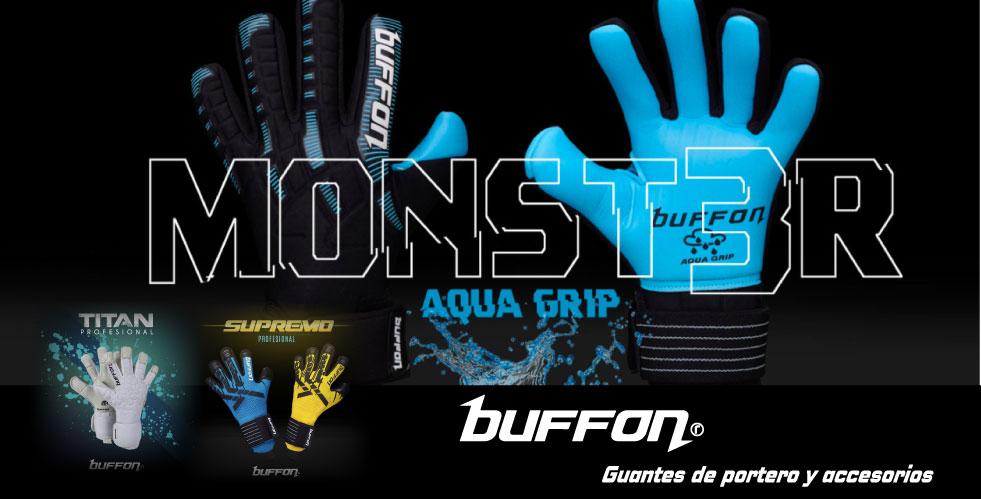 Buffon-Banner-web-SG
