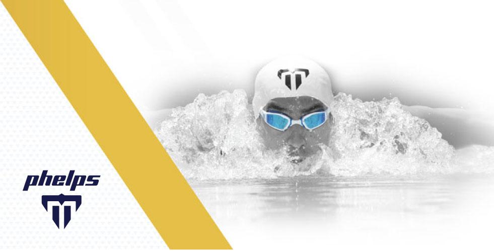 Phelps-Banner-web-SG